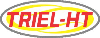 Triel-HT