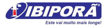 Furgões Ibiporã